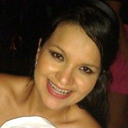 Lívia Cunha