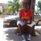 Kevine Mmolole