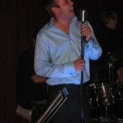 Nigel Dugdale