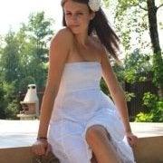Natalia Gorodny