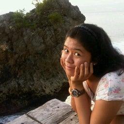 Dwijayanti Prayoga