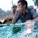 Dan Wen