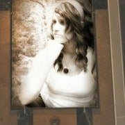 Renee Willow Bronaugh