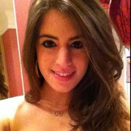 Thécia Fonseca
