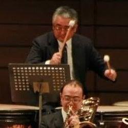 Takuya Itoh