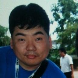 Keiichi Nakamura