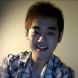 Bryan Eng