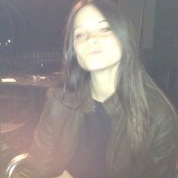 Arianna Z.