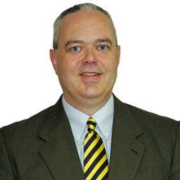 Tim Totten
