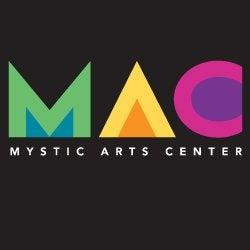 Mystic Arts Center