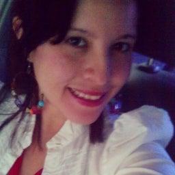 Gabriela Brito