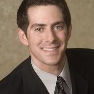 Jason Jacobsohn