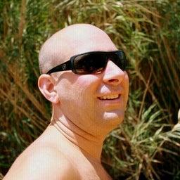 Jason Guinter