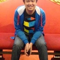 Shen Laus