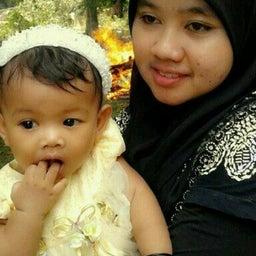 Rafidah Sulaiman