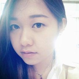 Z Ling Lee