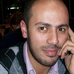 Mohamed Nabil