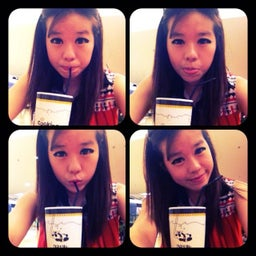 Fiona Loi