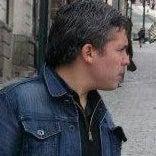 Milton Aranda