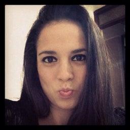Andrea Pajares