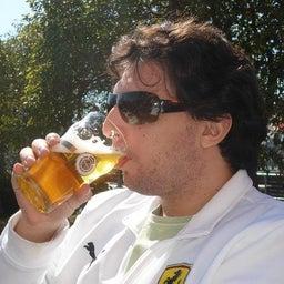 Felipe Locato
