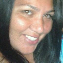 Trish Rios