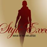 Style Exec .