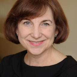 Mindy Rosen