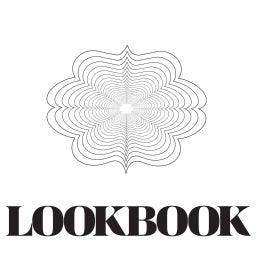 Trinidad Lookbook