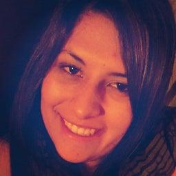 Ana Briceño