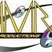 AMR Productions