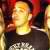 Diego Monsalve