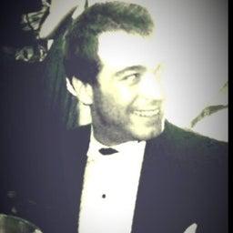 Ali Korur