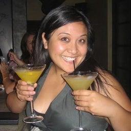 Sheila Morales