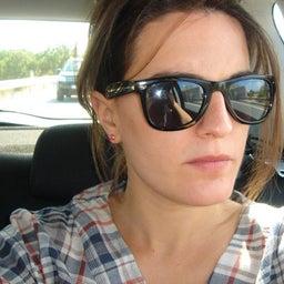 Marina Ajuria