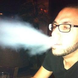 Ahmed Shalabi