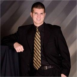 Chad Stubenbort
