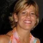 Andrea Ilabaca