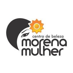 Morena Mulher