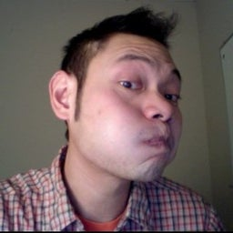 Mike Quan