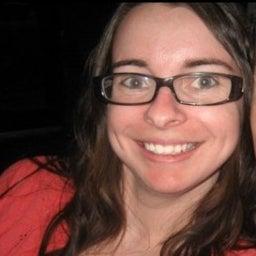 Megan Zorich