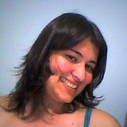 Sarinha Neres