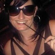 Denise Caripis