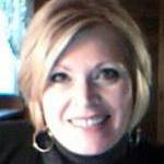 Valerie Hammack