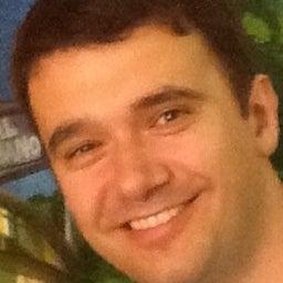 Fabio Lapuinka