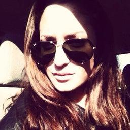 Brooke Golombeck
