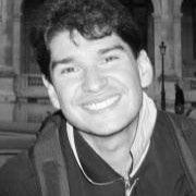 Gustavo K.