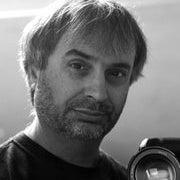 Olivier Boeuf-Photo