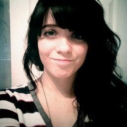 Jade McAllister