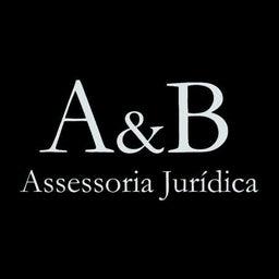 A & B - Assessoria Jurídica